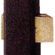 Serrure Gollot 4300 applique monopoint Métalux